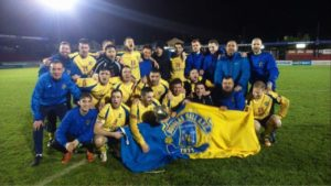 neiland-douglas-hall-keane-cup-champions